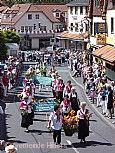 Heimatfest