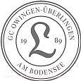 Logo_GC Owingen-Überlingen