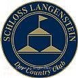 Logo_Schloss Langenstein_Der Country Club