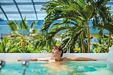 Vital-Pool © Badeparadies Schwarzwald TN GmbH