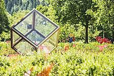 SOPHI Park © Freizeit und Tourismus Bad Liebenzell GmbH