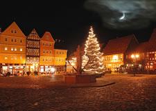 Marktplatz.