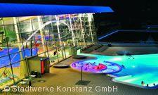 Bodensee-Therme Konstanz
