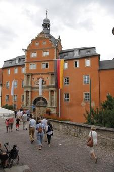 Deutschordensmuseum