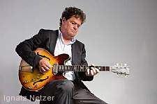 Ignaz Netzer Quartett