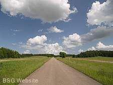 Geführte Wandertour über den ehemaligen Truppenübungsplatz (12km)
