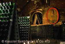 Kessler Kellwerwelt.