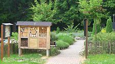 Kneipp-Kräutergarten.