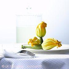 Kulinart - Messe für Genuss und Stil.