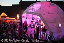 534 hochheimer markt in hochheim am main veranstaltungen feste events. Black Bedroom Furniture Sets. Home Design Ideas