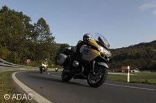 BMW Motorrad Days.