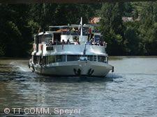 Neckar-Käpt´n