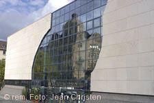 Museum Weltkulturen D5