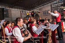 Reutlinger Stadtfest