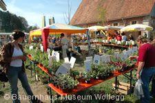 Kr�uter-und Bl�mlesmarkt.
