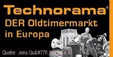 Banner Technorama