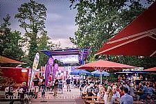 Black Forest Smoke & Wine Festival