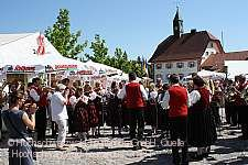 Dorffest Grafenhausen