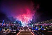 Drachenbootfestival 50