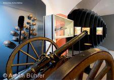 Bollwerke Ausstellung