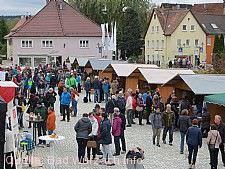 Fit-Fun-Shopping in Bad Wurzach