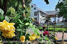 GartenLeben Dorenburg