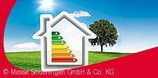 Haus und Energie Sindelfingen