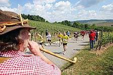 Heilbronner Trollinger-Marathon