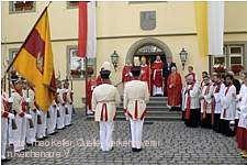 Heilig-Blut-Fest