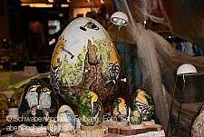 Internationaler Oster- und Künstlermarkt