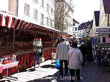 Kr�mermarkt