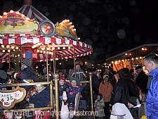 Kressbronner Weihnachtsmarkt