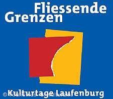 Kulturtage Laufenburg