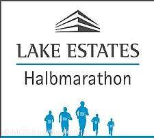 Lake Estates Halbmarathon