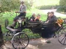 Leonhardusritt Lauf