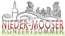 Logo Konzertsommer