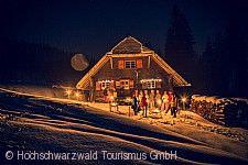 Pressebild Licht aus! im Hochschwarzwald