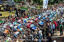 Rad-DM 2020 Stuttgart & Region und Brezel Race