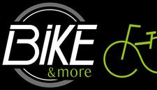 Radmesse BIKE&more
