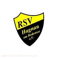 RSV Hagnau Logo
