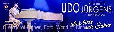 SAT.1_Webbanner_Udo_Juergens