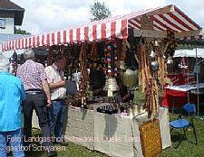 Schellenmarkt