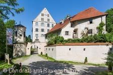 Schloss_Achberg_mit_Amtshaus