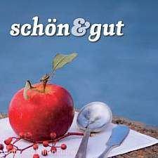 'schön & gut'