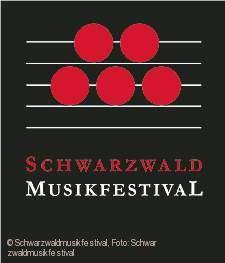 Schwarzwaldmusikfestival