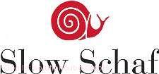 'Slow Schaf'