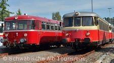 Spätzle Express