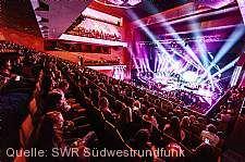 SWR3-New-Pop-Festival