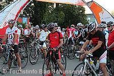 Tour de Barock