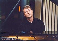 Valerij Petasch - Konzertpianist